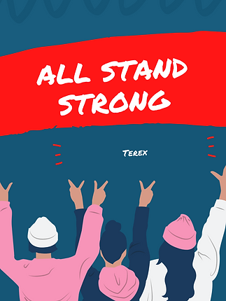 Copy of All Stand Strong.png