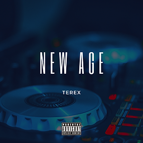 NEW AGE (1).png