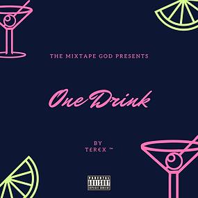 the mixtape god presents (1).png