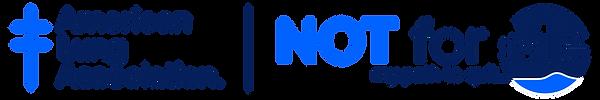 ala_logo.0ba95788.png