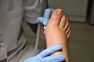 podologue sèvres, podologue 92, semelles orthopédiques, pédicure, soin