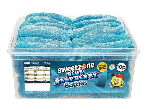 Sweetzone 10p Tubs