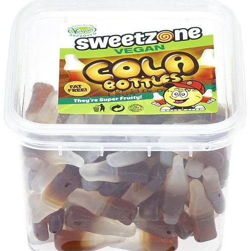 Sweetzone 180g Tubs