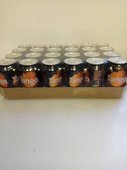 Tango cans