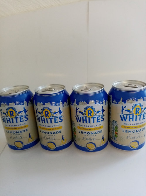R Whites Cloudy Lemondate 4 pack clearance