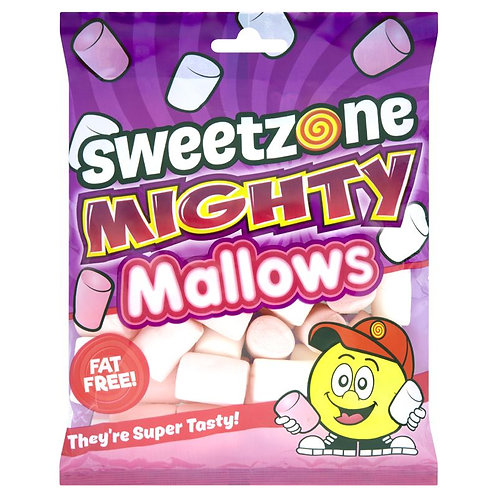 Sweetzone Large Sharing Bags