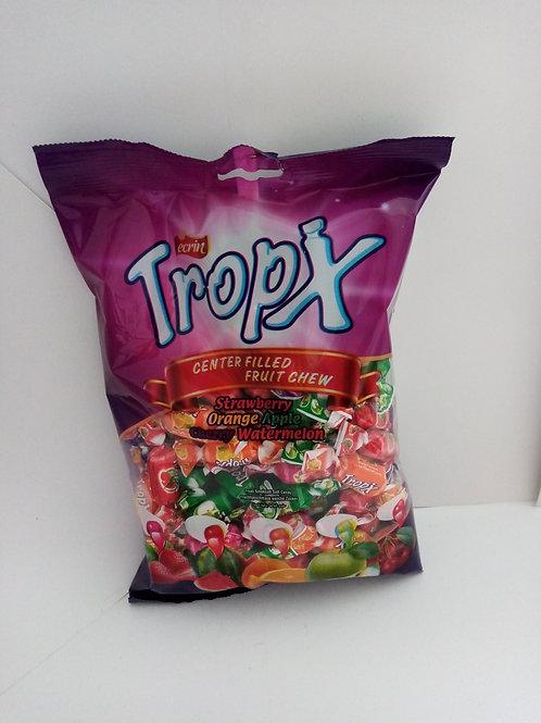 Tropix Sweets 400g