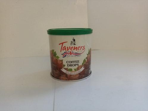 Taverners Coffee Drops