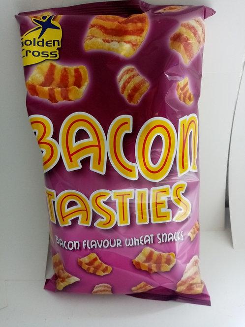 Bacon Tasties