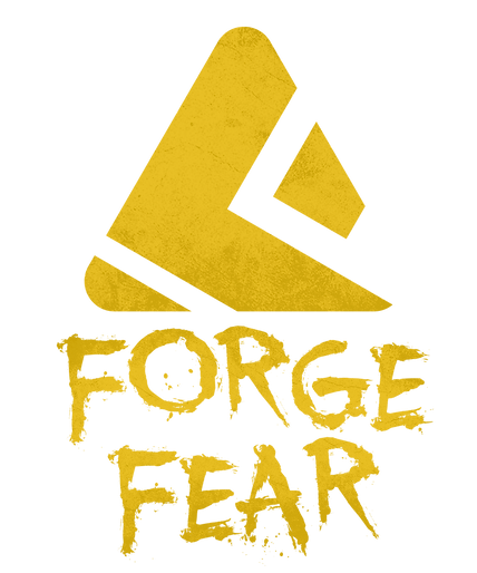 Forge Fear v3.png