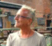 Basale Stimulation Klangtherapie Thorsten Tönjes