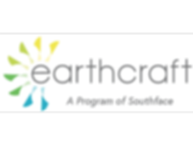 earthcraft-logo.png