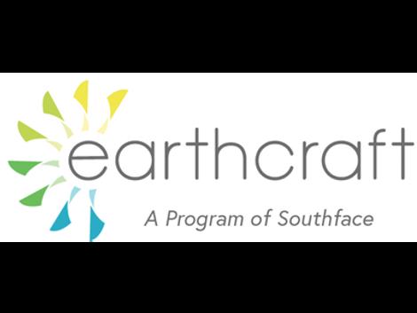 earthcraft-logo.png