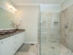 Master Shower4.jpg