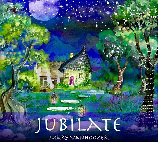 Jubilate_Mary Vanhoozer_cover (1).jpg