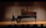 OBU recital_1.png