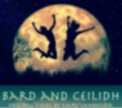 Bard and Ceilidh_album COVER.jpg
