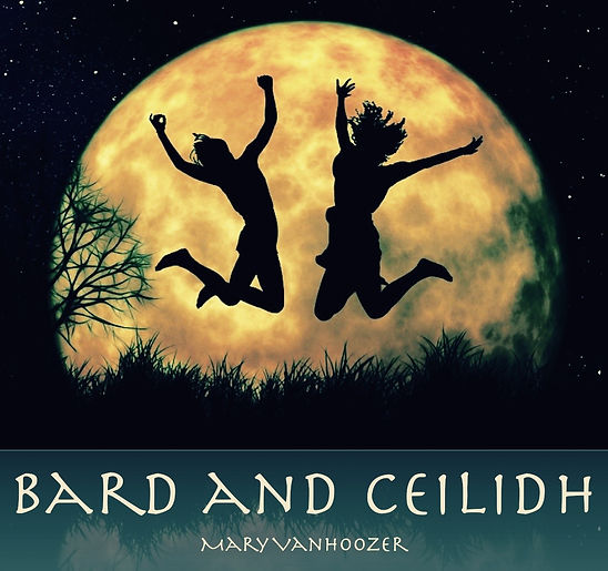 3_renamed Bard and Ceilidh Cover.jpg