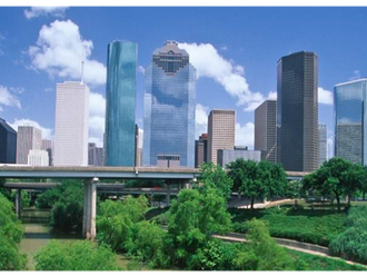 Private Client Account Manager(Dallas) $45-75K DOE