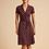 Thumbnail: Emmy Dress Lisboa