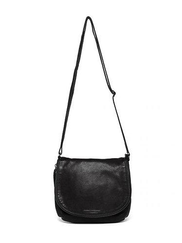 BOLIVIA bag