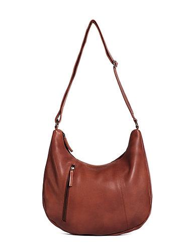 Melbourne Bag