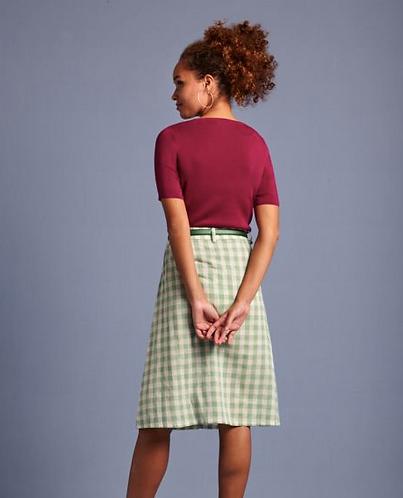 Caroll Skirt Legend