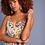Thumbnail: Mina Dress Sorrento