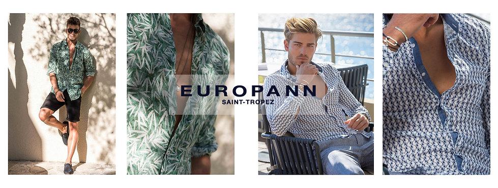 EUROPANN website Banner.jpg