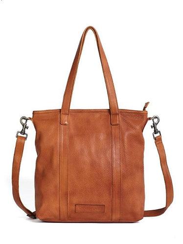 USTICA bag