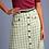 Thumbnail: Caroll Skirt Legend