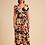Thumbnail: Shiloh Dress Carioca