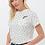 Thumbnail: Maggie Polka Crocodile T-Shirt