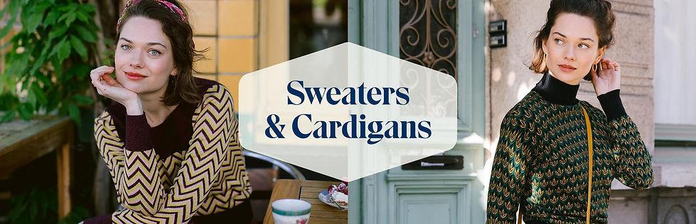 aw19_category_sweaters_en.jpg