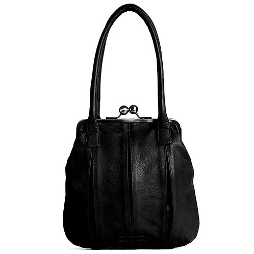 ANNECY Bag
