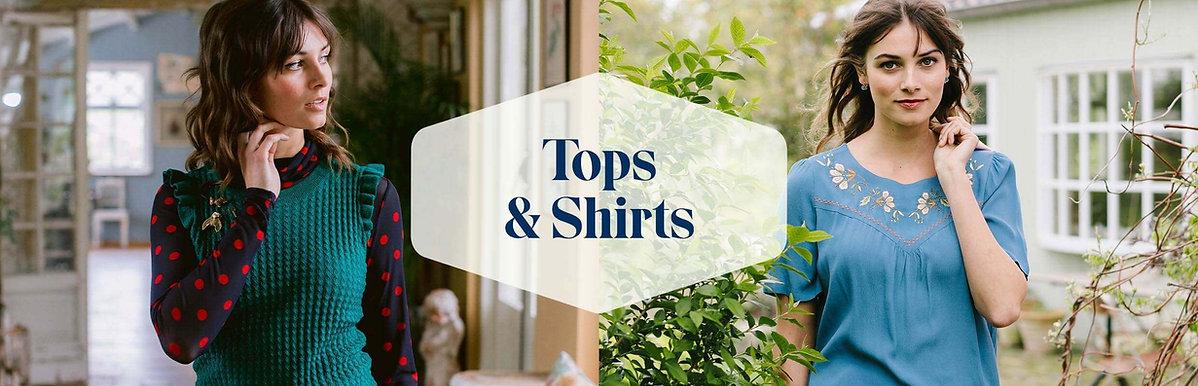 aw19_category_topsshirts_nl.jpg