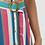 Thumbnail: Cassidy Cruise Stripe Midi Dress