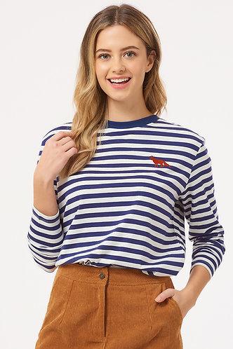 MAGGIE CORD Skirt