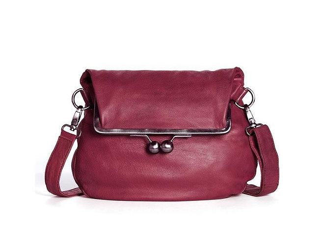 CANNES Bag
