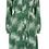 Thumbnail: Elspeth Shady Palm Midi Shirt Dress