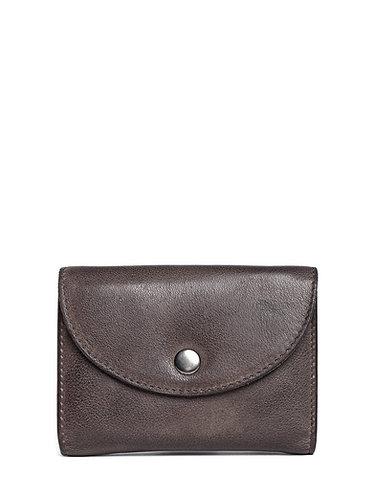 ANTWERP wallet