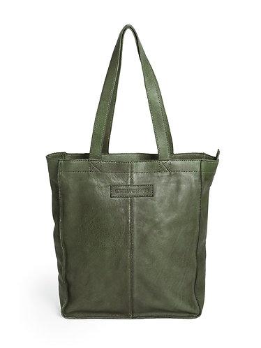TRIBECA Bag