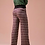 Thumbnail: Border Pants Namaste