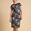 Thumbnail: Tallulah Dress Belize
