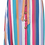 Thumbnail: Rosanna Cruise Stripe Midi Skirt