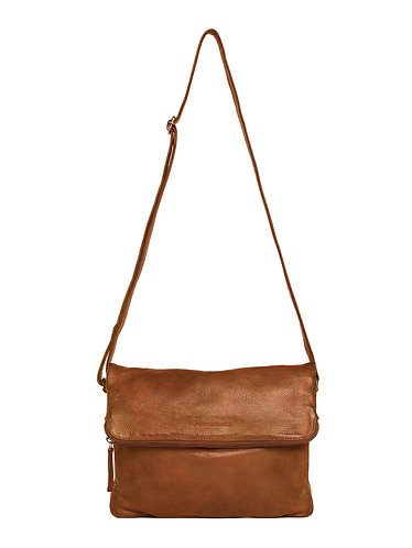ROSEBERY bag