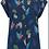 Thumbnail: Coco Paradise Parrot Shirt