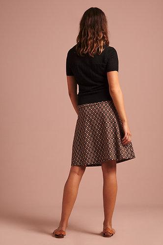 Border Skirt Sirocco