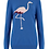 Thumbnail: Rita Bahama Flamingo Sweater