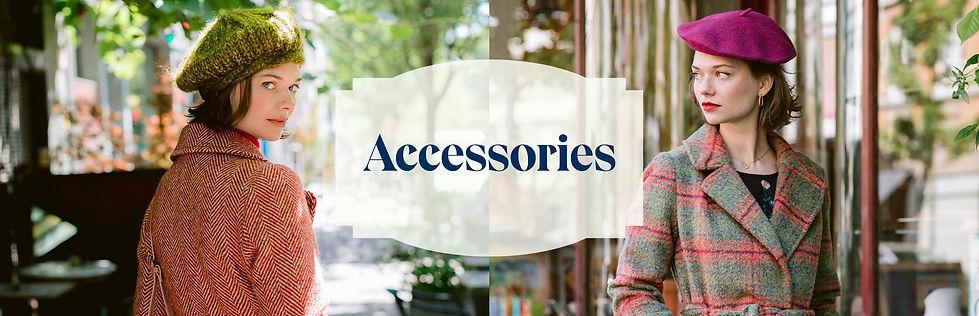 aw19_category_accessories_en.jpg